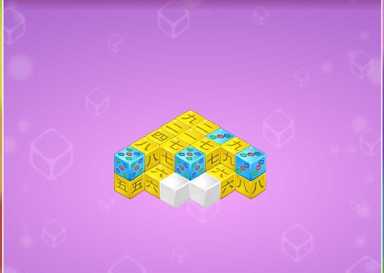 game-mahjong-khoi-lap-phuong-hinh-anh-1