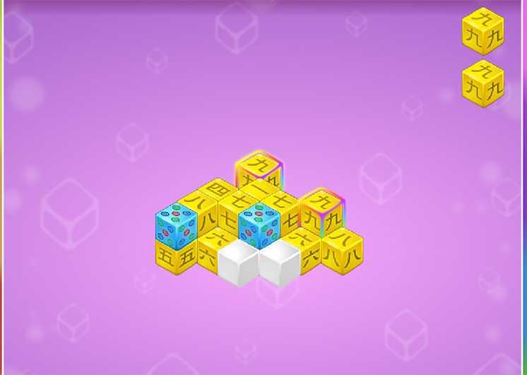 game-mahjong-khoi-lap-phuong-hinh-anh-2