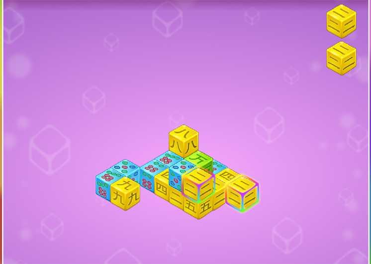 game-mahjong-khoi-lap-phuong-hinh-anh-3