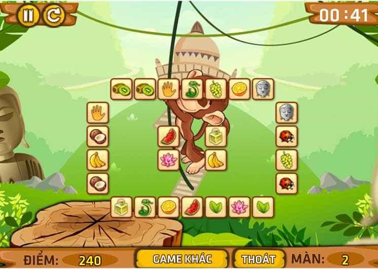 game-mahjong-monkey-hinh-anh-3