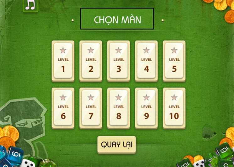 game-mahjong-tu-do-hinh-anh-1