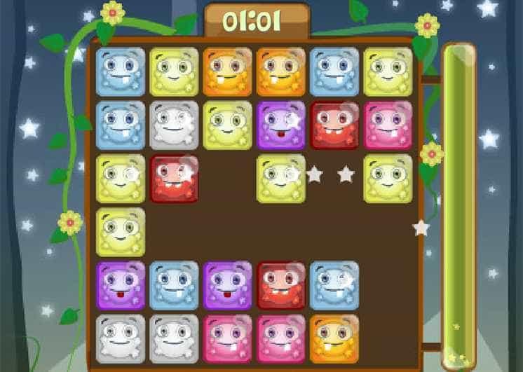 game-makos-hinh-anh-2