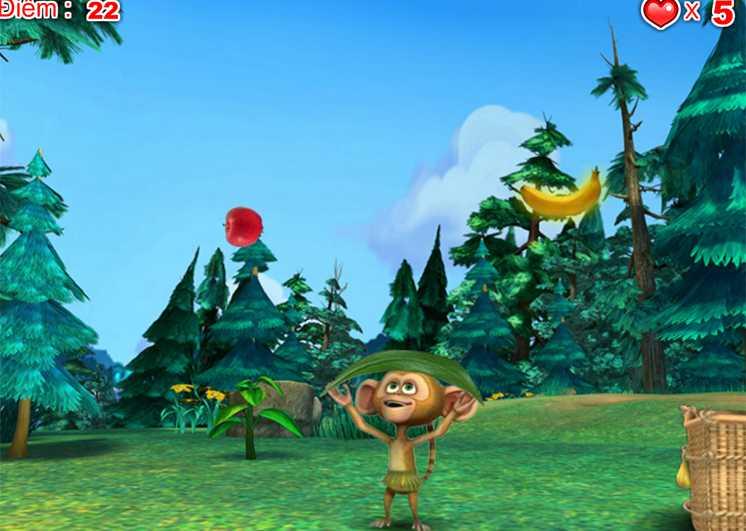game-maomao-chuyen-trai-cay-hinh-anh-3
