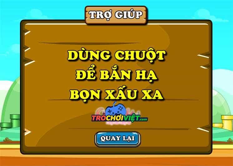 game-mario-ban-bazooka-hinh-anh-1