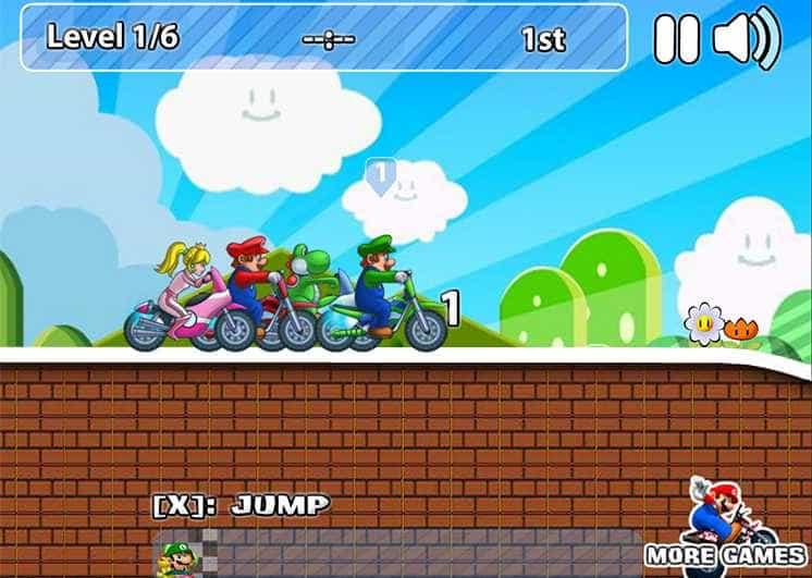 game-mario-dua-mo-to-2-hinh-anh-1