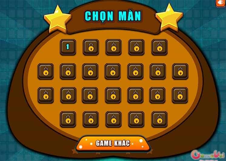 game-mario-gom-sao-hinh-anh-2