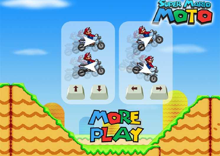 game-mario-lai-mo-to-hinh-anh-1