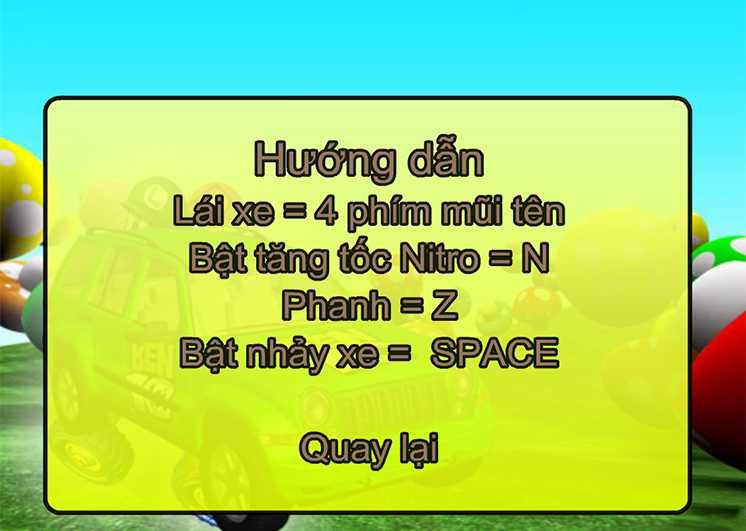 game-mario-lai-xe-tai-hinh-anh-1