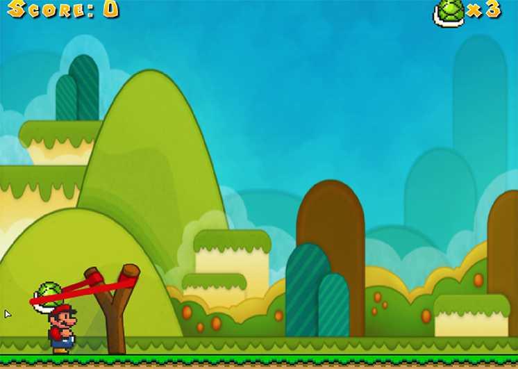 game-mario-noi-gian-hinh-anh-2