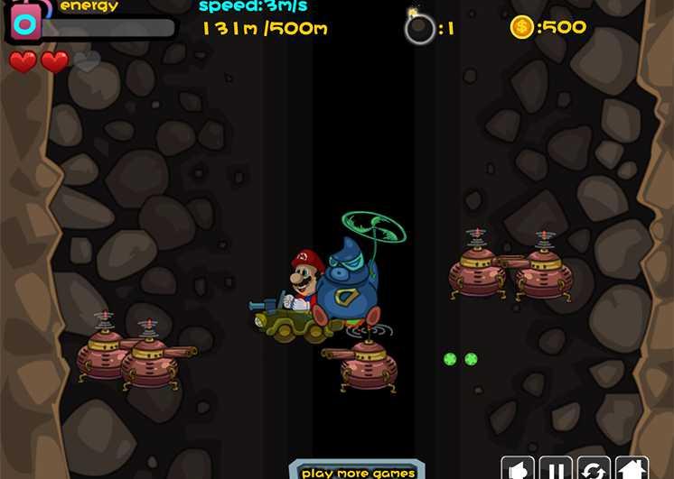 game-mario-tank-chien-tren-khong-hinh-anh-3