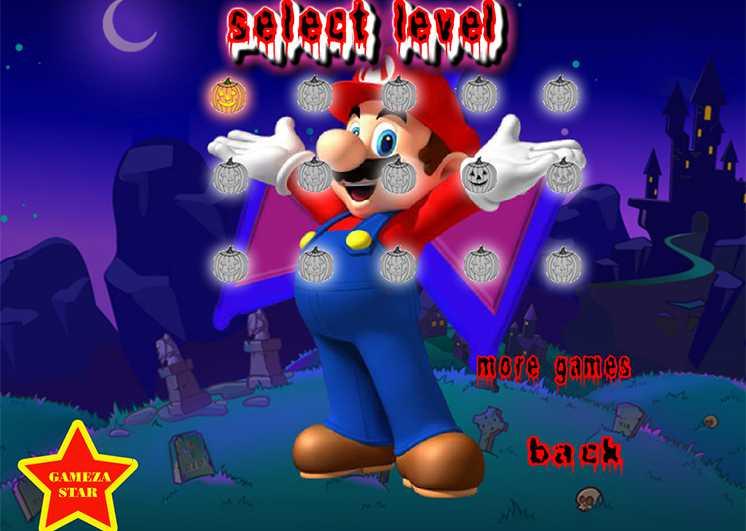 game-mario-thoat-khoi-dia-nguc-hinh-anh-1