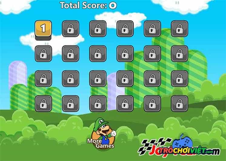 game-mario-trong-rung-guong-hinh-anh-1