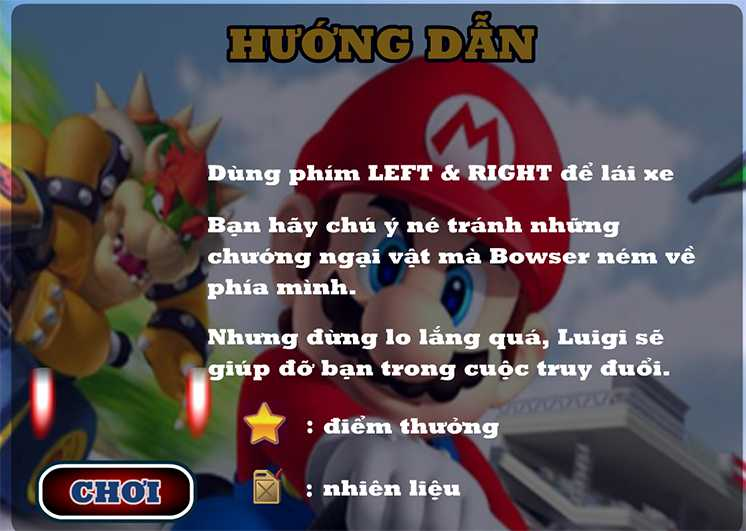 game-mario-truy-duoi-hinh-anh-1