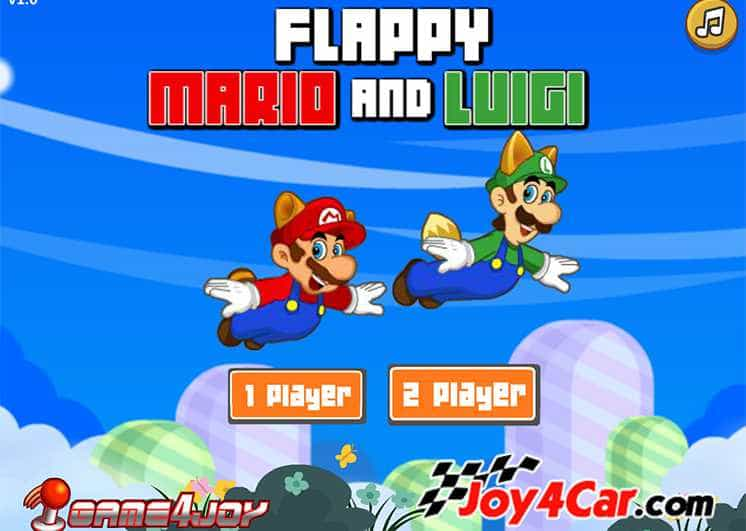 game-mario-va-luigi-bay-luon-hinh-anh-1