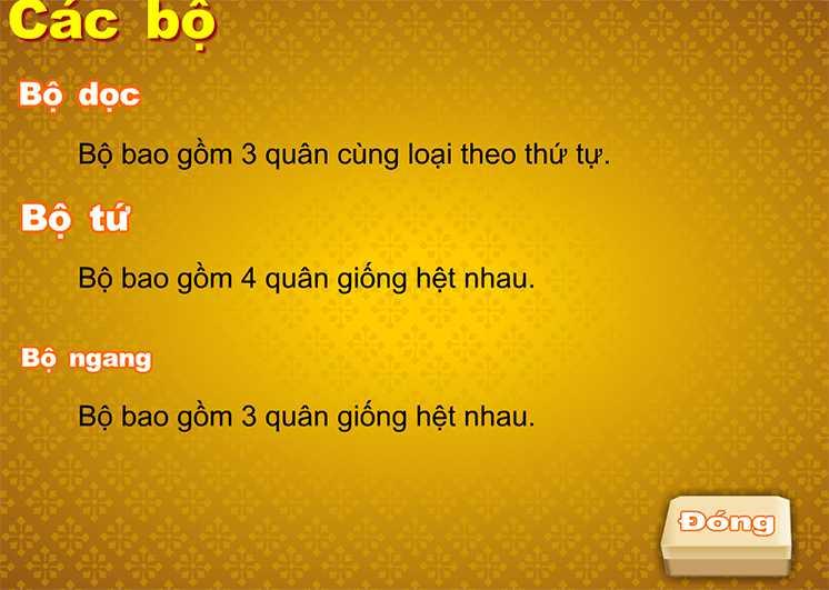 game-mat-chuoc-2-hinh-anh-2