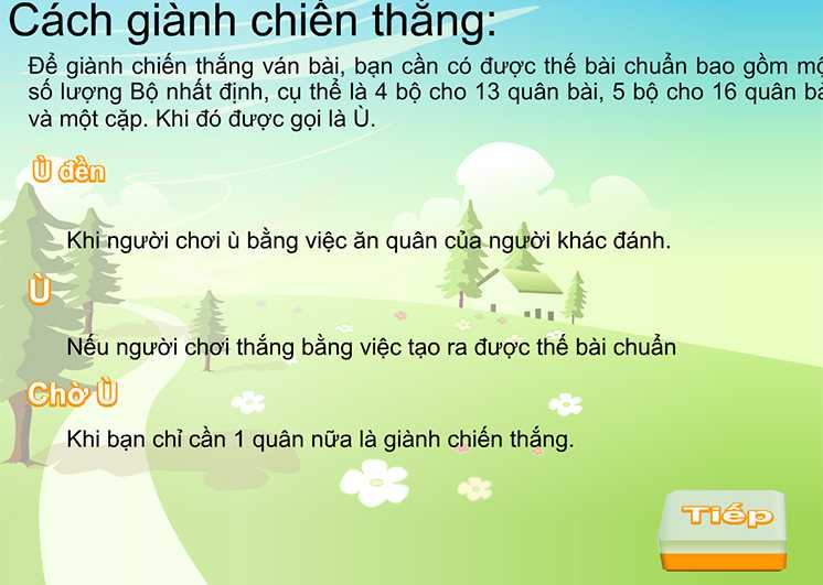game-mat-chuoc-hinh-anh-1