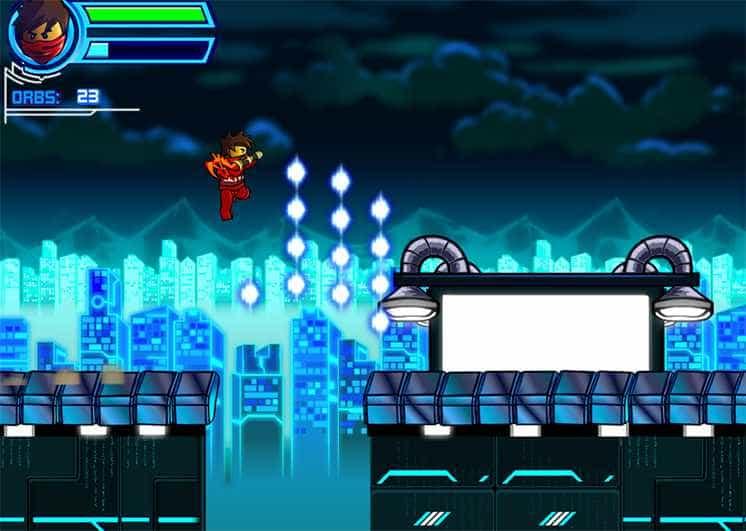game-mat-ma-ninja-lego-hinh-anh-3