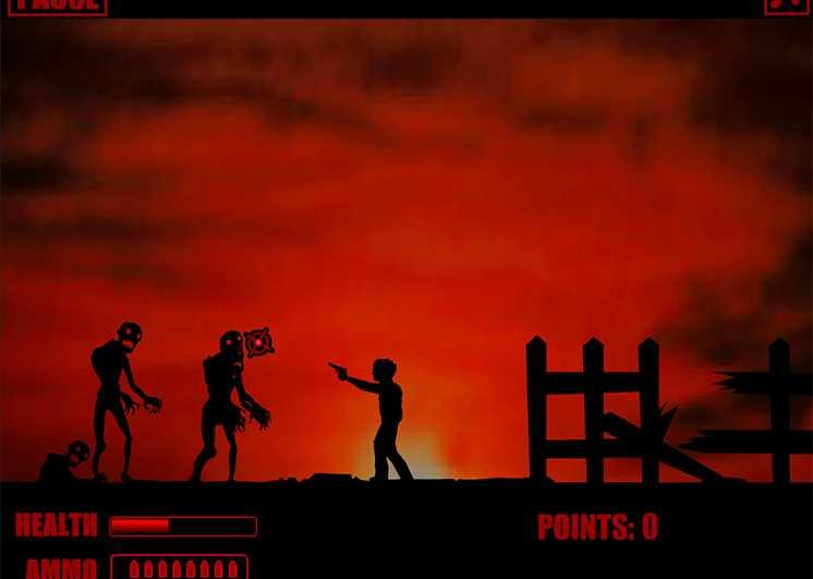 game-mau-den-hinh-anh-2