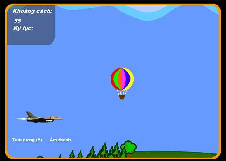 game-may-bay-ne-tranh-hinh-anh-1