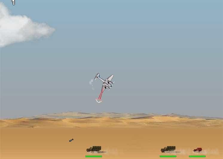 game-may-bay-nem-bom-4-hinh-anh-2