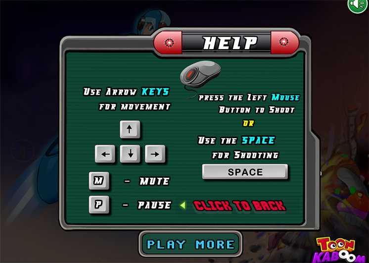 game-megaman-khong-chien-hinh-anh-1