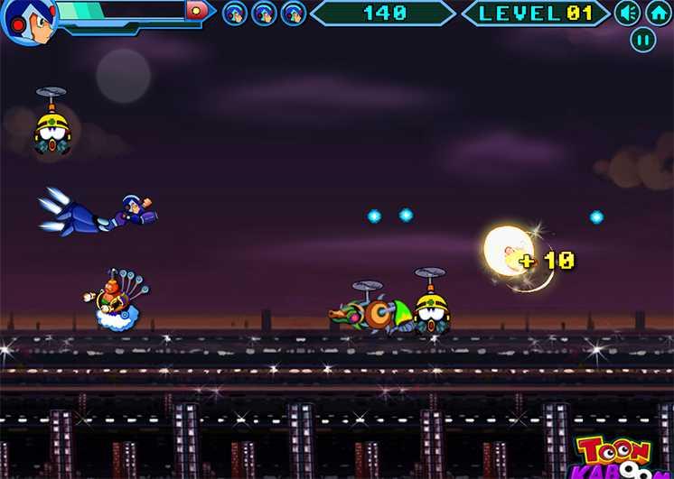 game-megaman-khong-chien-hinh-anh-3