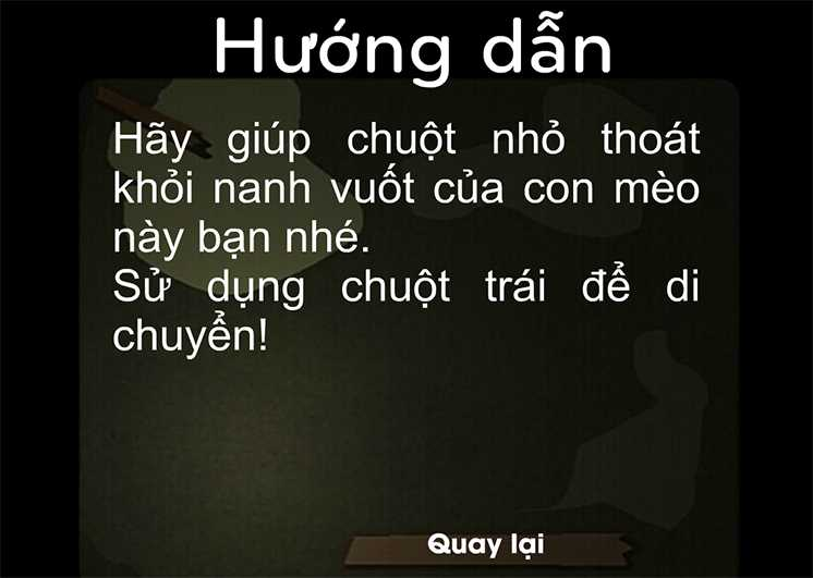 game-meo-duoi-chuot-hinh-anh-1