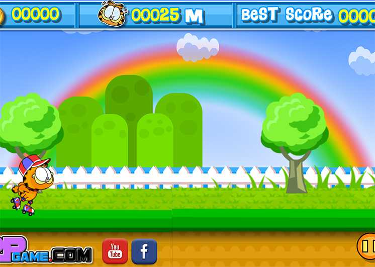 game-meo-garfield-choi-parkour-hinh-anh-1