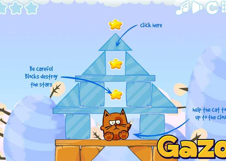 game-meo-kitty-bay-hinh-anh-1