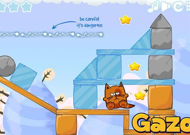 game-meo-kitty-bay-hinh-anh-2