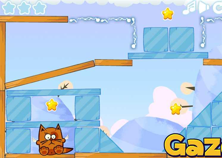 game-meo-kitty-bay-hinh-anh-3