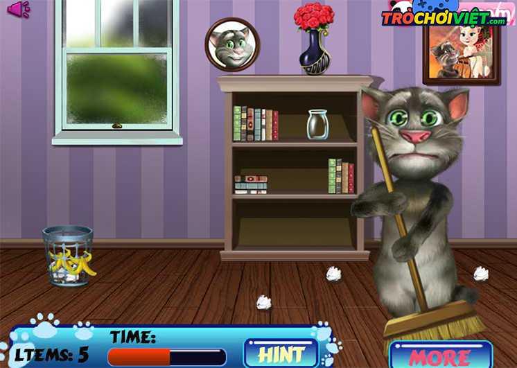 game-meo-tom-don-phong-hinh-anh-2