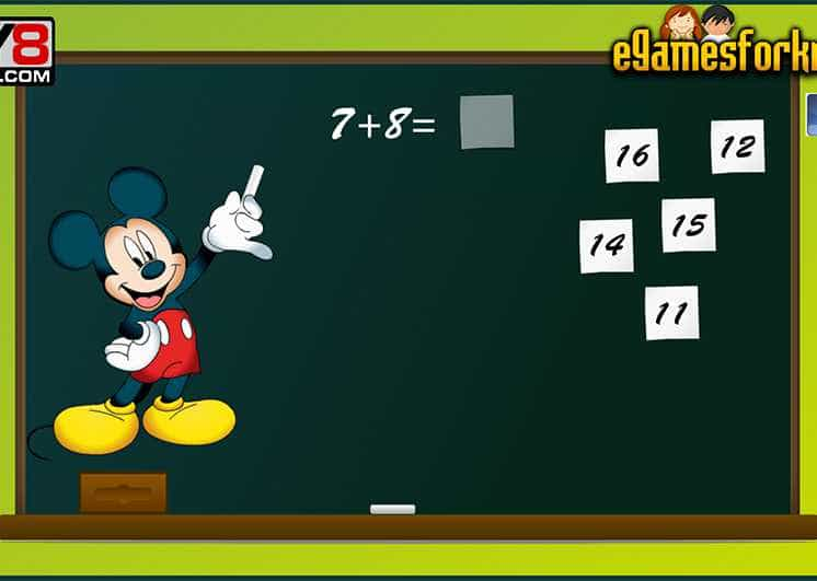 game-mickey-hoc-toan-hinh-anh-1