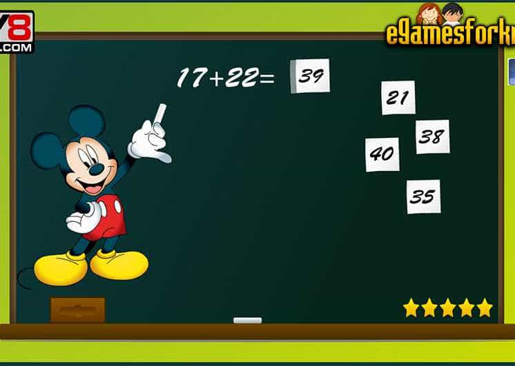 game-mickey-hoc-toan-hinh-anh-3