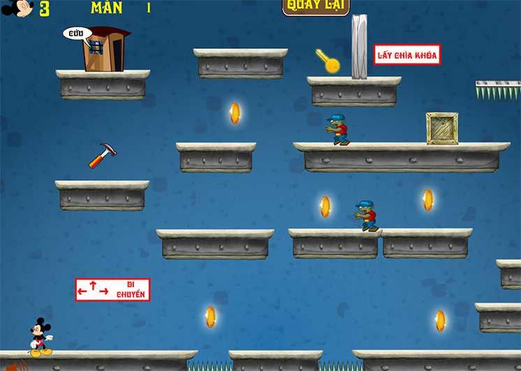 game-mickey-phieu-luu-3-hinh-anh-1