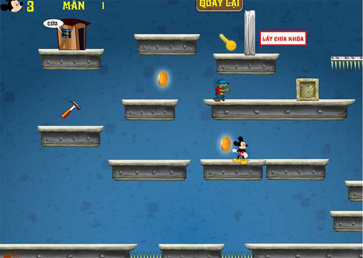 game-mickey-phieu-luu-3-hinh-anh-2