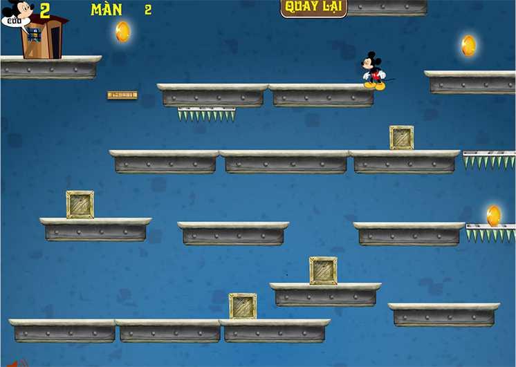 game-mickey-phieu-luu-3-hinh-anh-3