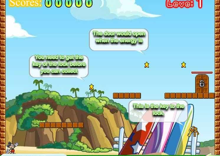 game-mickey-phieu-luu-hinh-anh-2