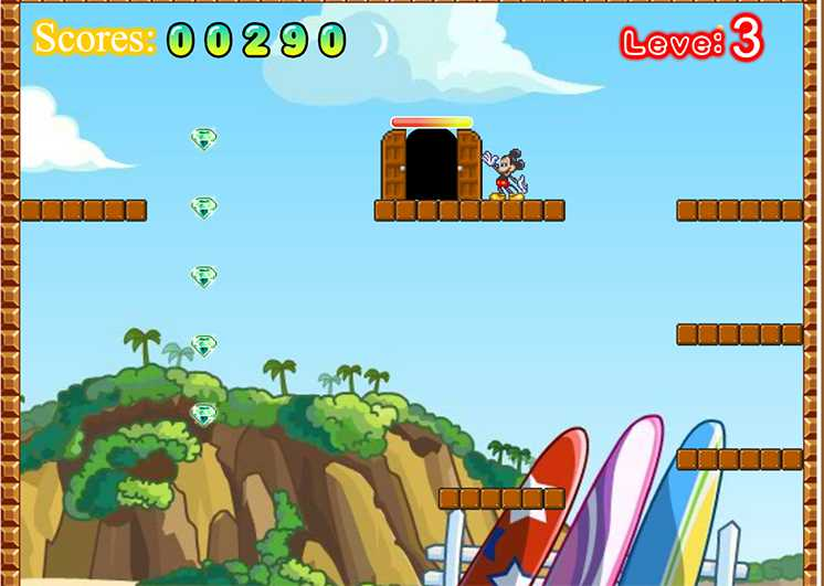 game-mickey-phieu-luu-hinh-anh-3