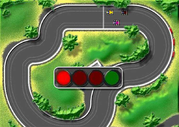 game-micro-racers-hinh-anh-1