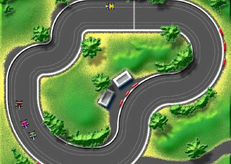 game-micro-racers-hinh-anh-3