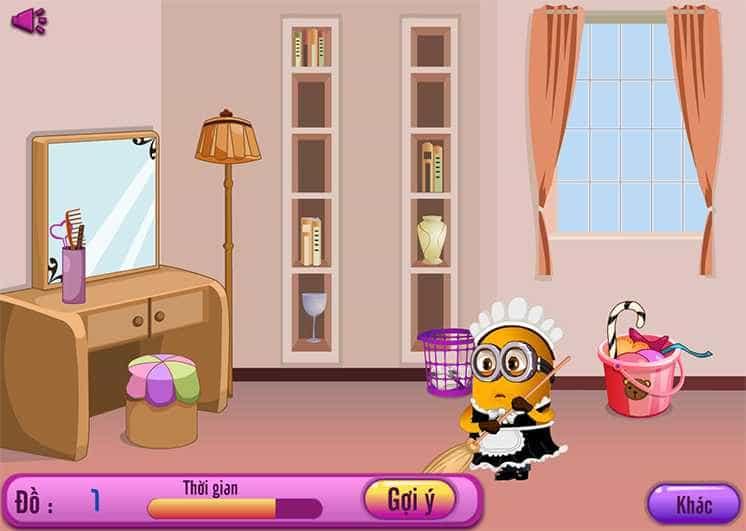 game-minion-don-phong-hinh-anh-3
