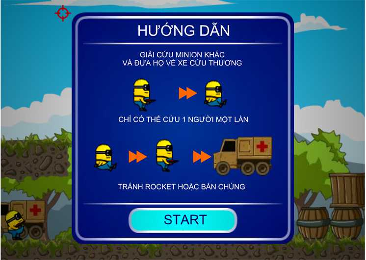 game-minion-hanh-dong-hinh-anh-2