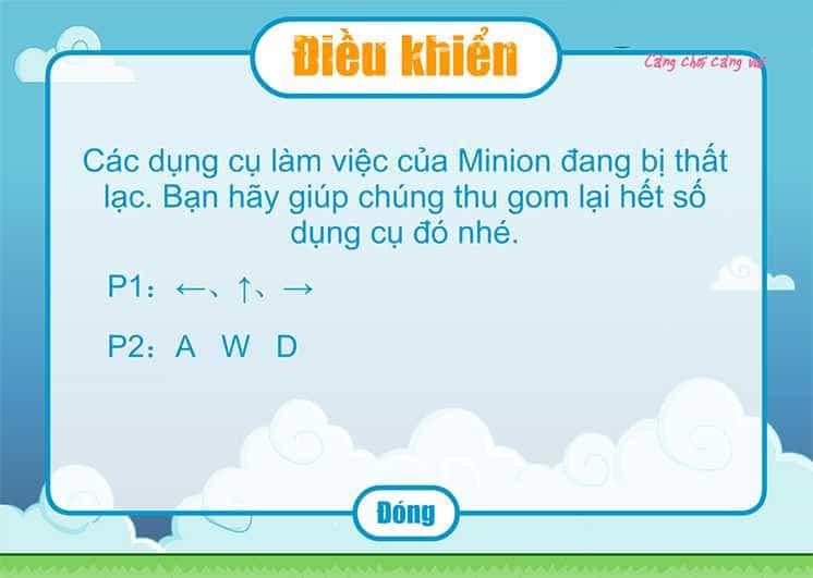 game-minion-phieu-luu-2-hinh-anh-1