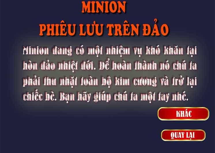 game-minion-phieu-luu-tren-dao-hinh-anh-1
