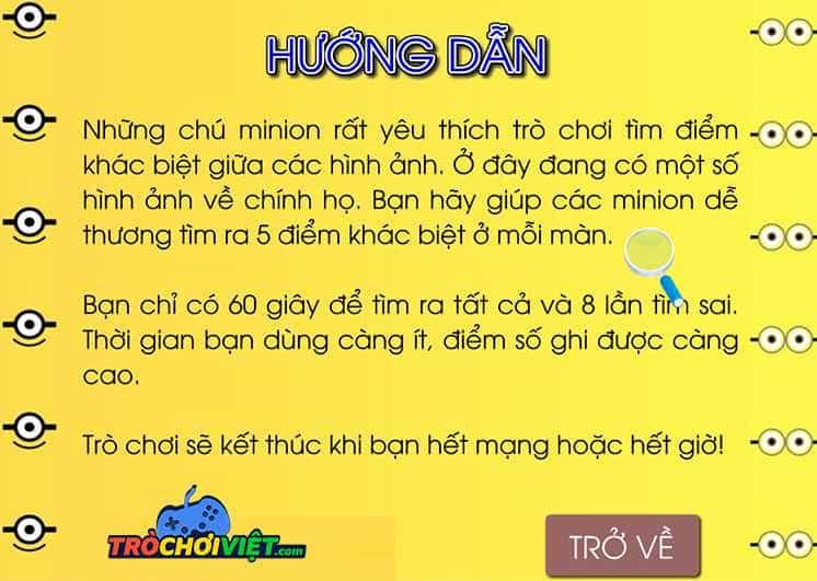game-minion-tim-diem-khac-hinh-anh-1