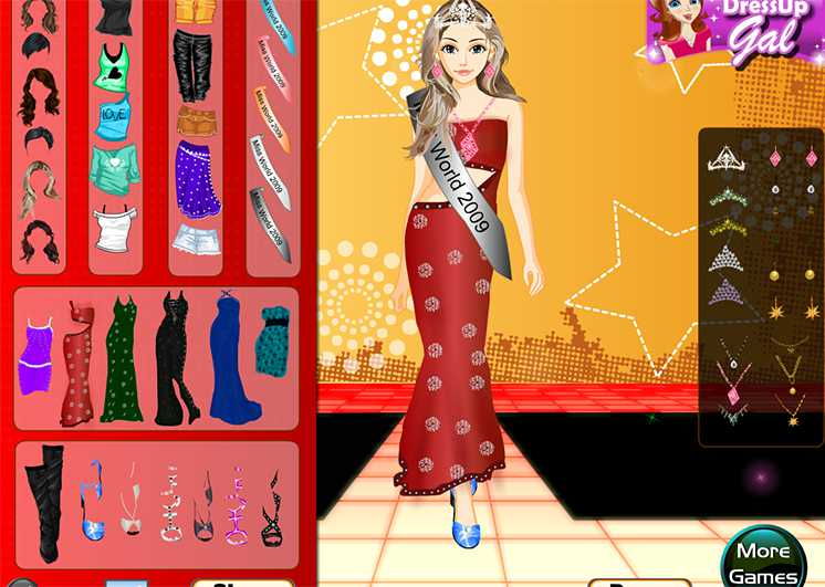 game-miss-world-2009-hinh-anh-2