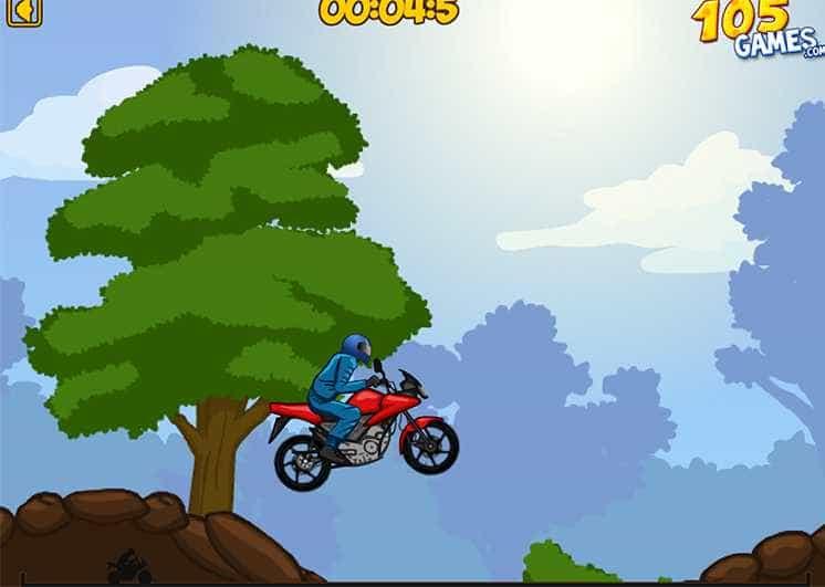 game-mo-to-bang-rung-hinh-anh-3
