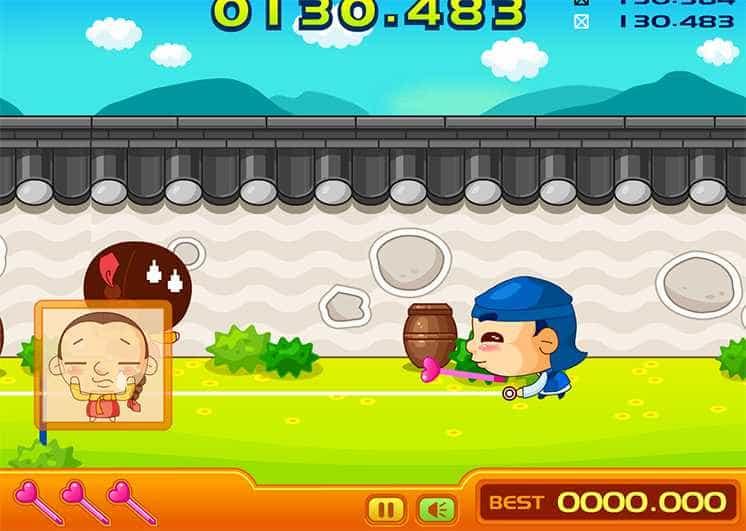 game-mui-ten-tinh-yeu-hinh-anh-2