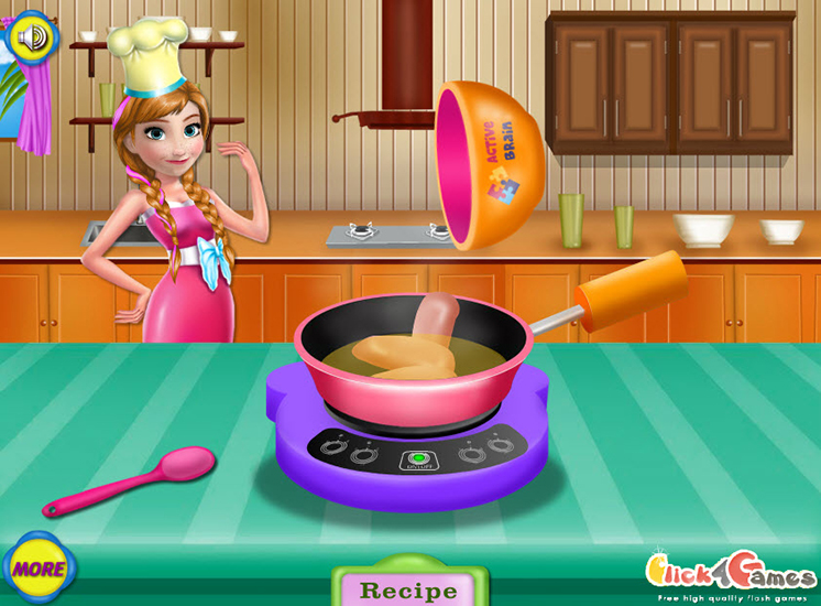 Game-Anna-lam-my-y-hinh-anh-2
